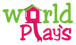 WORLDPLAYS