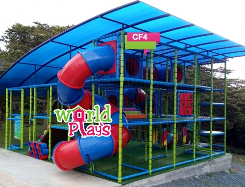 playground_worldplays_cf4